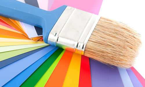 Interior Painting in Brandon FL Painting Services in Brandon FL Interior Painting in FL Cheap Interior Painting in Brandon FL