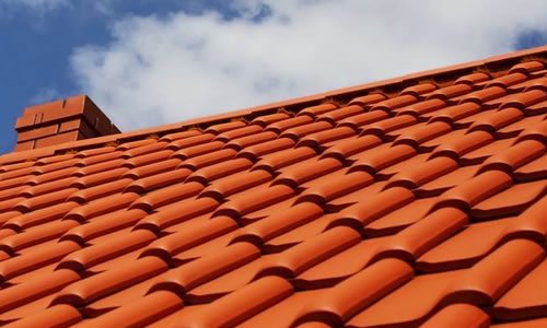 Roof Painting In Brandon FL Quality Roof Painting In Brandon FL Cheap Roof  Painting In Brandon